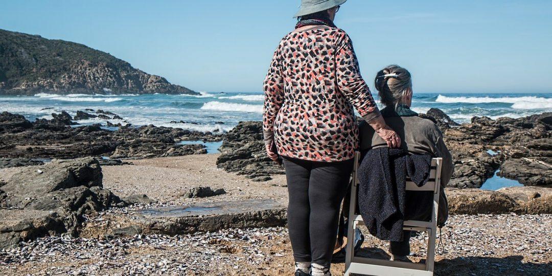 L'aidant familial et son emploi : comment trouver l'équilibre ?