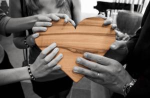 Le rôle de l'entreprise vis-à-vis de l'aidant familial