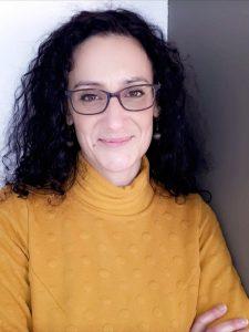 Sara Dos Anjos